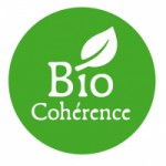 label-bio-coherence