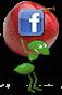 FOURMI-FB